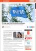 To sagt opp i NRK Østlandssendingen