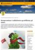 Tora Herud (redaktør, seniorpolitikk.no), 12.06.2017 13:56