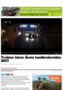 Traktor kårer Årets landbruksvideo 2017
