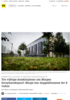 Tre viktige konklusjoner om Norges fornybareksport: Norge har byggeklossene for å vokse