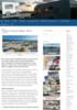 Trigano Group kjøper Adria