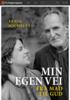 Tro, tvil og Tania Michelet