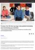 Tromsø: Her får barn og unge rask psykisk helsehjelp uten henvisning og venteliste
