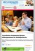 Trondheim kommune fjerner aldersgrensen for ledsagerbevis