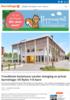 Trondheim kommune varsler stenging av privat barnehage: Vil flytte 115 barn