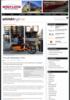 Tror på sykkelutopi i Oslo