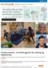 Tumlerommet - et kinderegg for lek, læring og begeistring