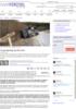 Tunge kjøretøy på ville veier - Samferdsel