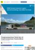 Tungtransportens Tesla blir til tungtransportens Toyota Mirai