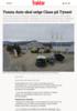 Tunna Auto skal selge Claas på Tynset