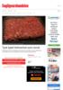 Tysk kjøtt feilmerket som norsk
