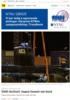 UBÅTEN UC3 NAUTILUS Ubåt-forliset: Ingen funnet om bord