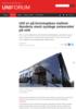 UiO er på bronseplass mellom Nordens mest synlege universitet på nett