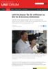 UiO-forskarar får 25 millionar av EU for å bremsa Alzheimer