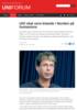 UiO skal vera leiande i Norden på humaniora