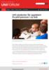 UiO-studenter får oppdatert Ex.phil-pensum i ny bok