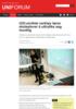 UiO-utviklet verktøy lærer skoleelever å uttrykke seg muntlig