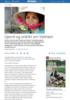 Ujevnt og ordrikt om Vietnam