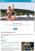 Ulovlig for Kongsberg å ansette kommuneprest