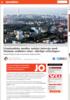 Utenlandske medier nektet intervju med Malmøs ordfører etter dårlige erfaringer