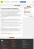 Utvalg: Positive muligheter i delingsøkonomi
