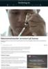 Vaksinemotstander arrestert på Samoa