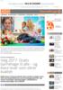 Valg 2017: Gratis barnehage til alle - og klare lover som sikrer kvalitet
