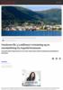 Varslerere får 3,5 millioner i erstatning og en unnskyldning fra Sogndal kommune