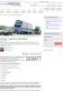 Veiprising - oppskrift for økt biltrafikk
