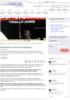Velkommen til å slåss med Hurtigruten - Samferdsel