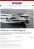 Velutstyrte, finske flaggskip