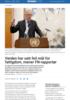 Verden har lagt lista for lavt i kampen mot fattigdom, mener FN-rapportør