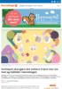 Verktøyet skal gjøre det enklere å lære mer om mat og måltider i barnehagen