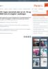 VG: Ingen storstreik etter at LO, YS og NHO kom til enighet i meklingen