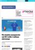VGs islandske navnegenerator vant EM i trafikk: 5 millioner sidevisninger
