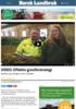 VIDEO: Effektiv grovfôrstrategi