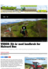 VIDEO: Eit år med landbruk for Halvard Bøe