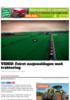 VIDEO: Feiret nasjonaldagen med traktortog