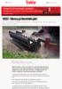 VIDEO: Våronna på Brennbakk gård