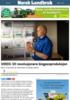 VIDEO: Vil revolusjonere biogassproduksjon