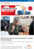 Vil bruke 50 millioner på ekstra ansatte i enkelte Oslo-barnehager