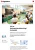 Vil ha bioingeniørutdanning i Innlandet