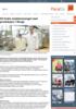 Vil lindre medisinmangel med produksjon i Norge