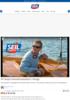 Vil skape havseilerakademi i Norge