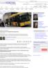 Vinn-vinn for kollektivtransporten - Samferdsel