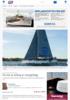 Volvo Tour of Vestfold: Vil vise at seiling er mangfoldig