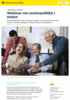 Webinar om seniorpolitikk i staten