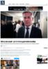 Wiersholm gir ansatte nye fagområder - og har mål om å komme seg gjennom koronakrisen uten permitteringer