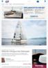 Windjammer Race for 38. gang: Velkomst med gourmet-fiskesuppe