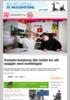 Youtube-brødrene blir hyllet for sitt oppgjør med mobbingen